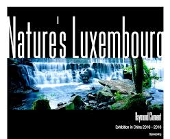 naturesluxembourg