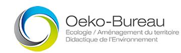 oekobureau